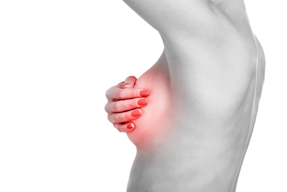 Les moyens nationaux du traitement du microorganisme végétal des ongles pour le pied