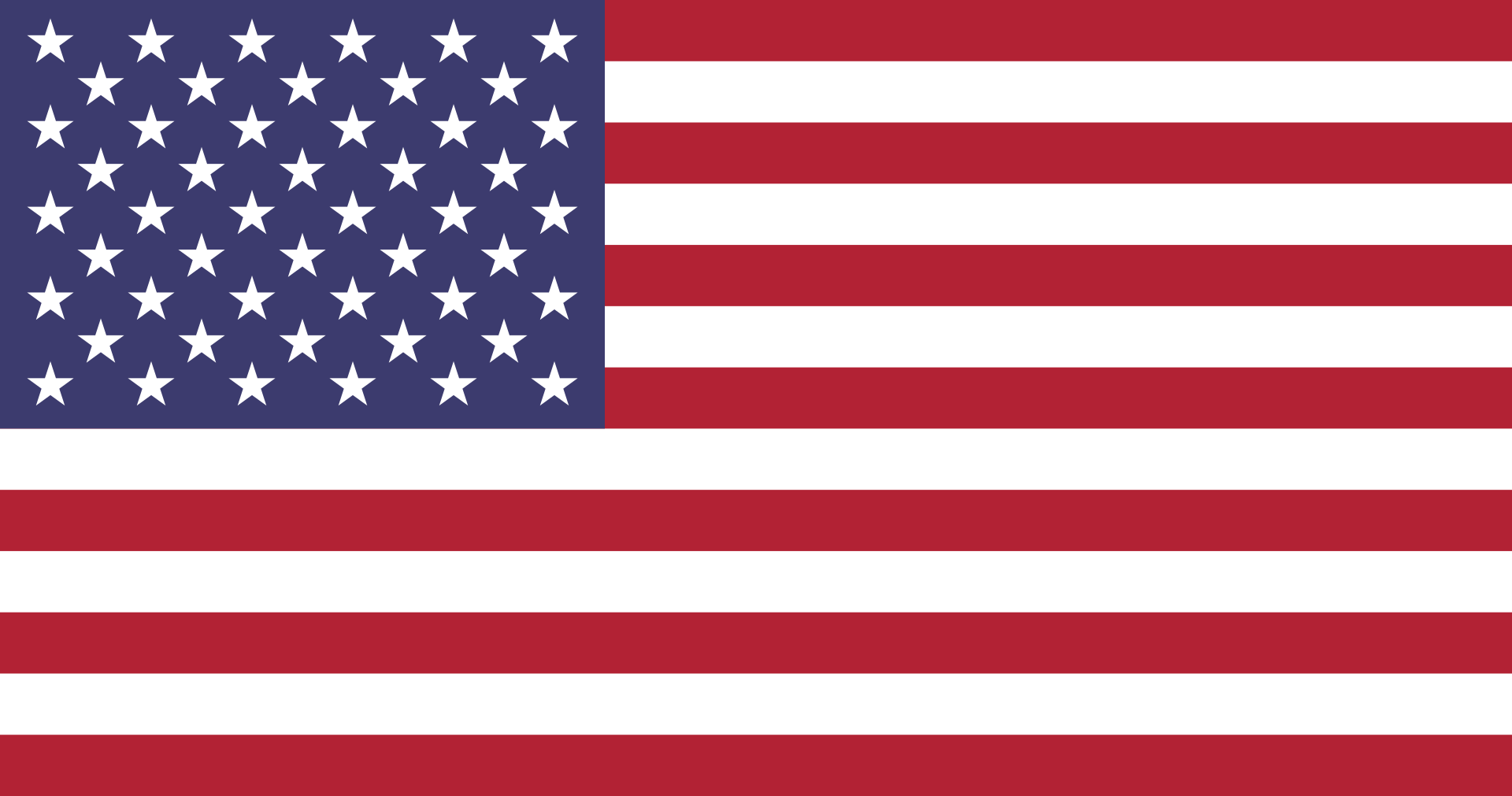 langfr 1920px Flag of the United States