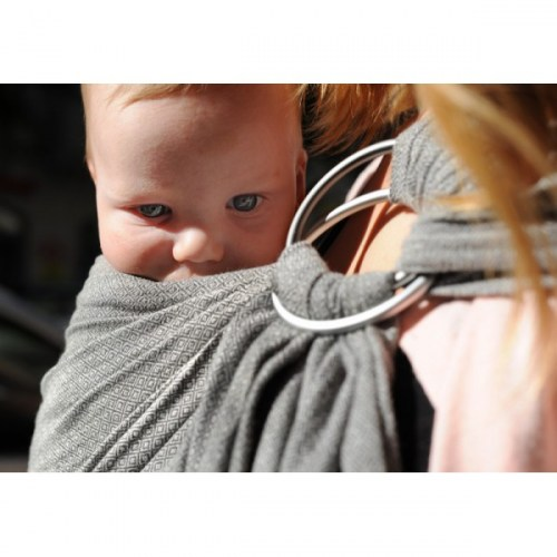 girasol-graphite-diamond-ring-sling