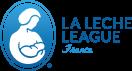 LLL France