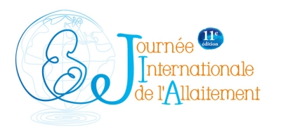 Journée Internationale de l'Allaitement (JIA) 2019